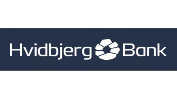 Sponsored by Thy - Hvidbjerg Bank