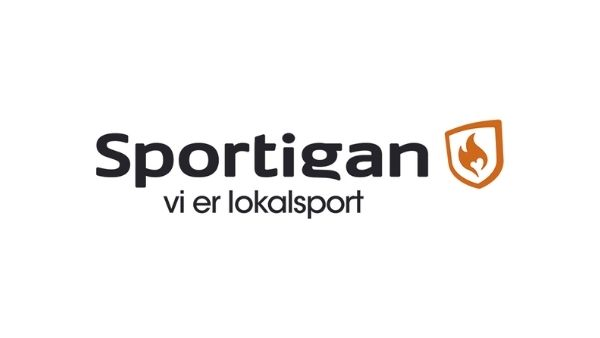 Sponsored by Thy - Sporitgan
