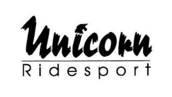Sponsored by Thy - Unicorn Ridesport