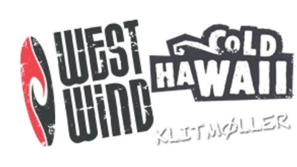 Sponsored by Thy - West Wind